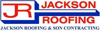 Jackson Roofing & Son Contracting Inc.